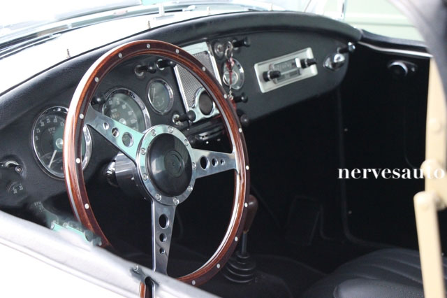 MGA-Roadster-MKII-1962-lhd-left-hand-drive-guida-a-sinistra-Old-english-white-avorio-nervesauto-olivotto-in-vendita-for-sale-0020