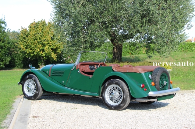 Morgan-4-4-4-posti-nervesauto-olivotto-in-vendita-for-sale-0002