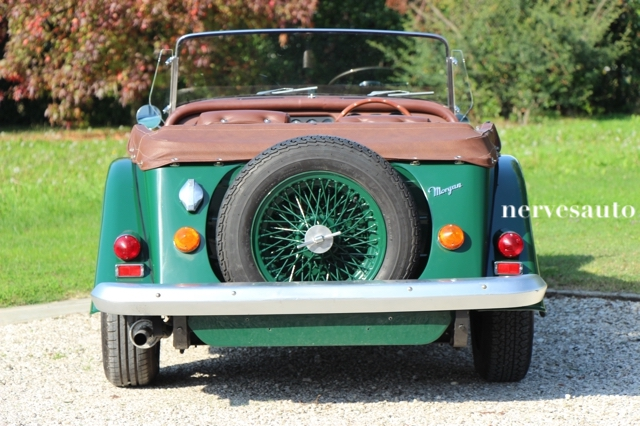 Morgan-4-4-4-posti-nervesauto-olivotto-in-vendita-for-sale-0003
