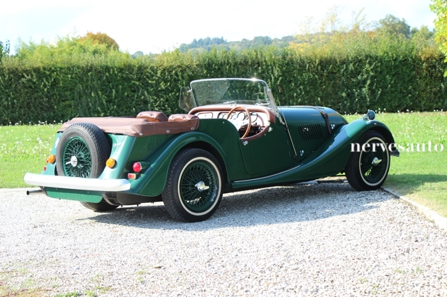 Morgan-4-4-4-posti-nervesauto-olivotto-in-vendita-for-sale-0004
