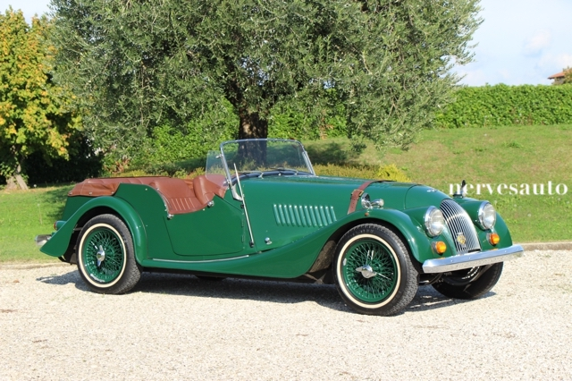 Morgan-4-4-4-posti-nervesauto-olivotto-in-vendita-for-sale-0005