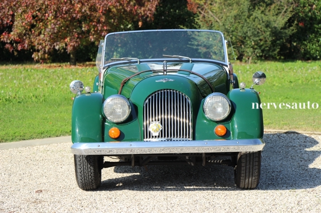 Morgan-4-4-4-posti-nervesauto-olivotto-in-vendita-for-sale-0006