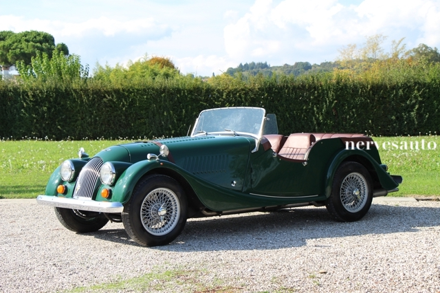 Morgan-4-4-4-posti-nervesauto-olivotto-in-vendita-for-sale-0007