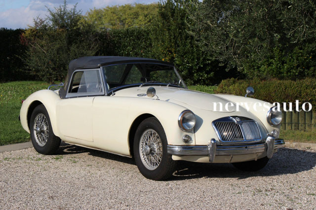 MGA-Roadster-1958-nervesauto-olivotto-in-vendita-for-sale-0000