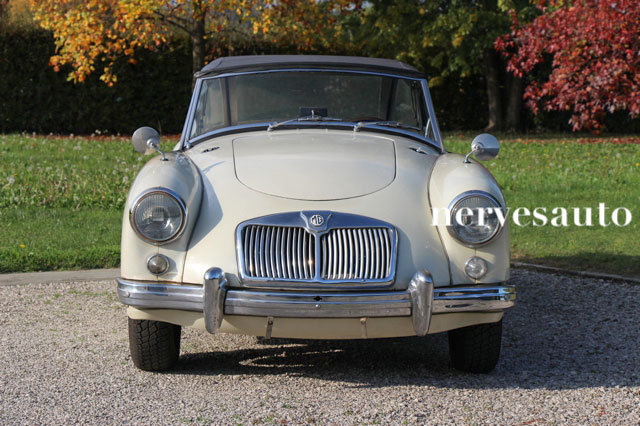 MGA-Roadster-1958-nervesauto-olivotto-in-vendita-for-sale-0001