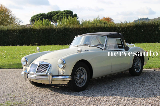 MGA-Roadster-1958-nervesauto-olivotto-in-vendita-for-sale-0002