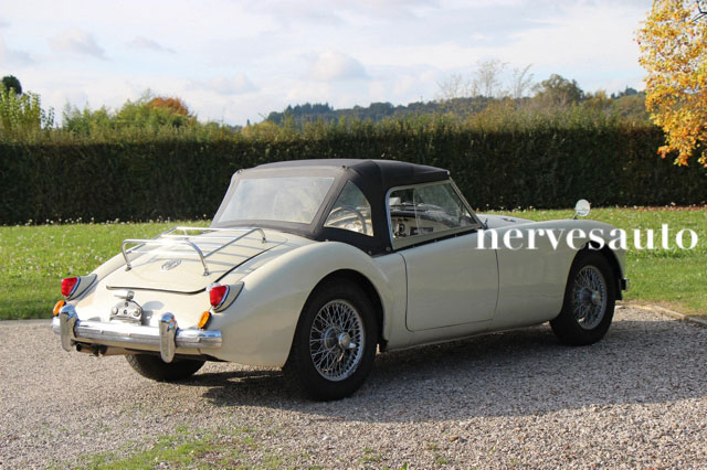 MGA-Roadster-1958-nervesauto-olivotto-in-vendita-for-sale-0006