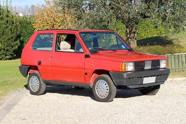 Fiat-panda-30-S-141-A-1985-20cv-in-vendita-for-sale-nervesauto-3