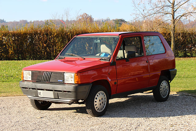 Fiat-panda-30-S-141-A-1985-20cv-in-vendita-for-sale-nervesauto-4