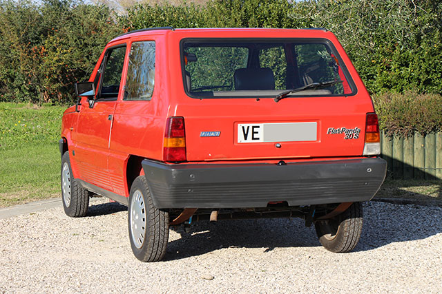 Fiat-panda-30-S-141-A-1985-20cv-in-vendita-for-sale-nervesauto