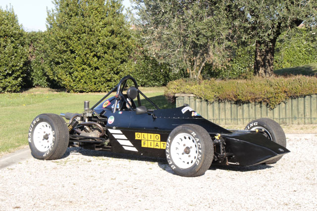 Scarab-Rss-MK2-1990-VEE-nervesauto-in-vendita-for-sale-0000