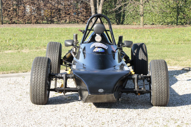 Scarab-Rss-MK2-1990-VEE-nervesauto-in-vendita-for-sale-0003