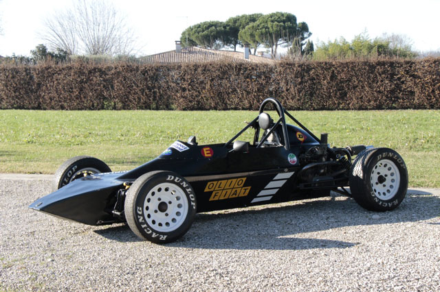 Scarab-Rss-MK2-1990-VEE-nervesauto-in-vendita-for-sale-0004