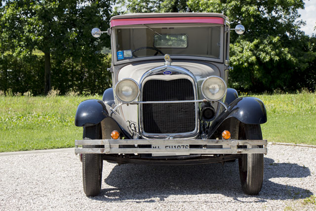 Ford-model-a-front-2