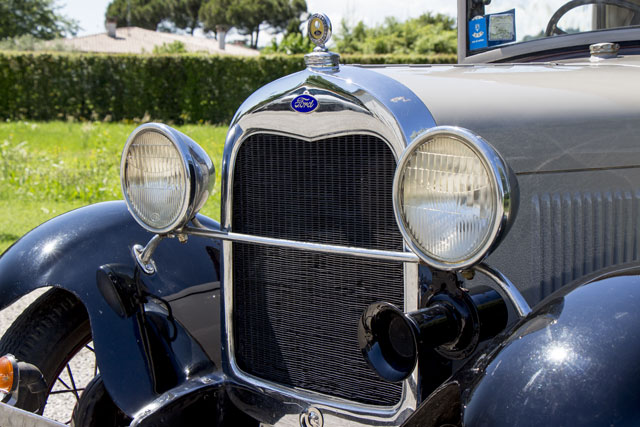 Ford-model-a-front