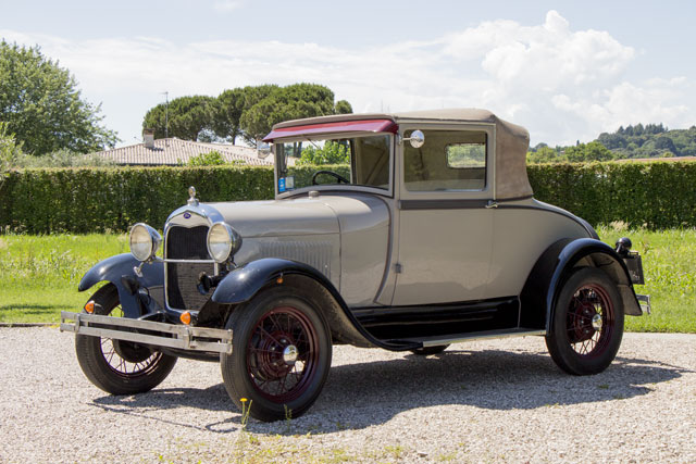 Ford-model-a-roadster-1929