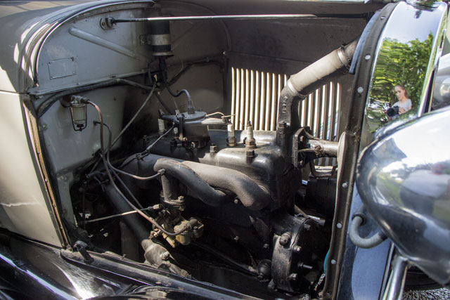 ford-model-a-engine-2