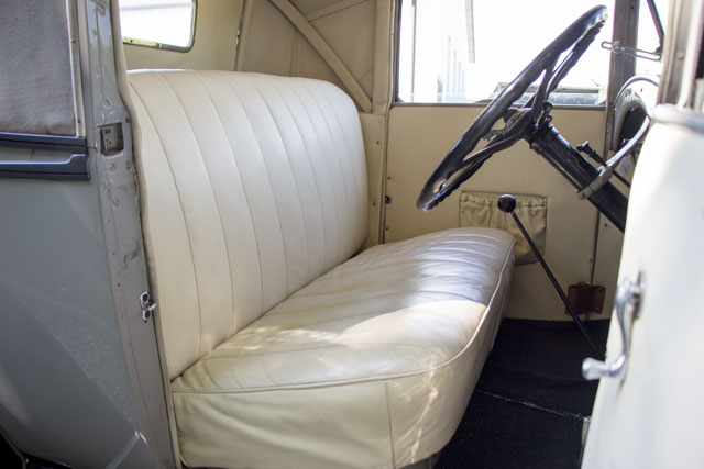 ford-model-a-upholstery-2
