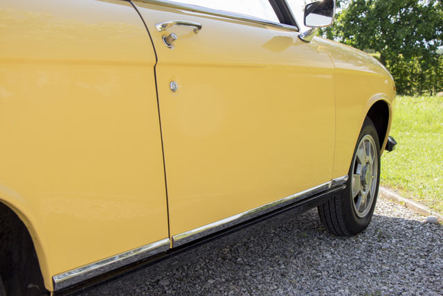 peugeot-304-cabriolet-lateral